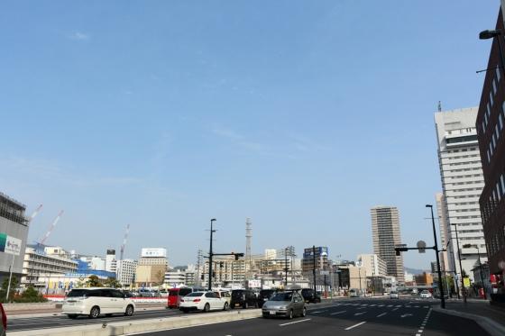 201504futabanosato-4.jpg