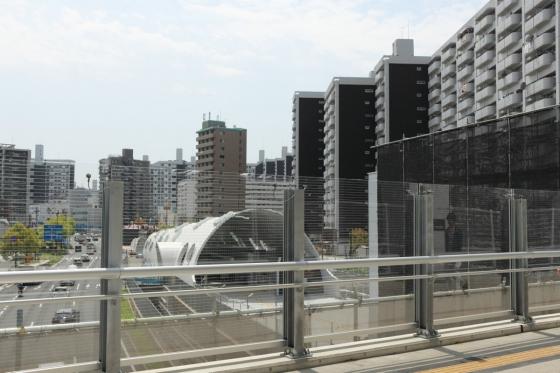 201504hakushima-10.jpg