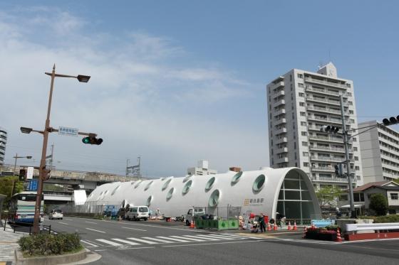 201504hakushima-15.jpg
