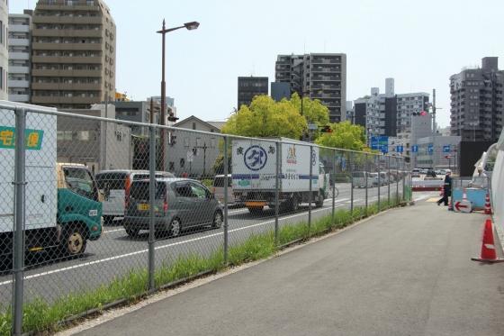 201504hakushima-17.jpg