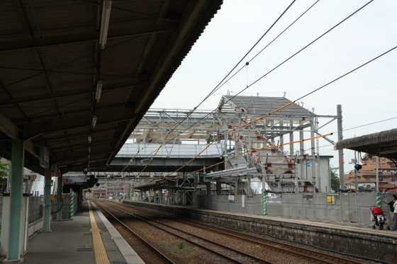 201504hatsukaichi-4.jpg