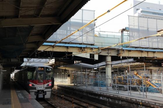 201504hiroshimaeki-11.jpg