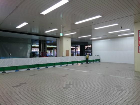 201504kita_hiroba-17.jpg