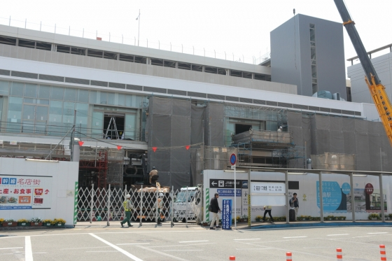 201504kita_hiroba2-13.jpg
