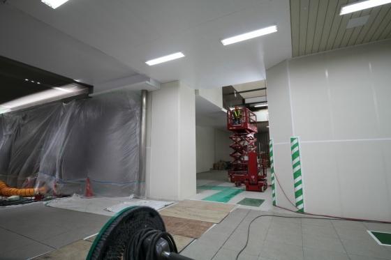 201504kita_hiroba2-4.jpg