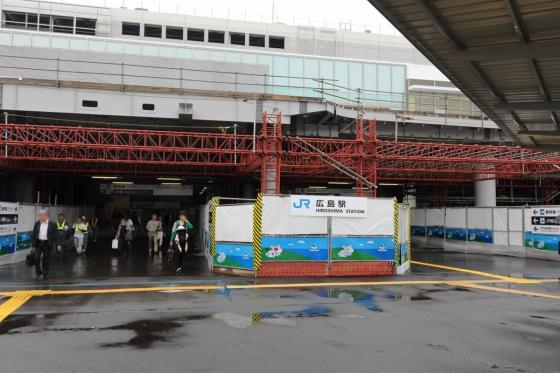 201504kita_hiroba3-23.jpg