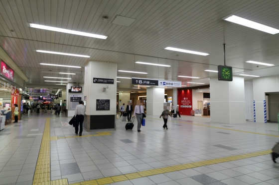 201505ekikita-1.jpg