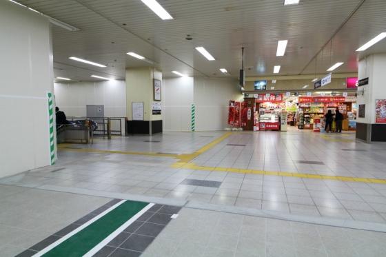 201505ekikita-3.jpg
