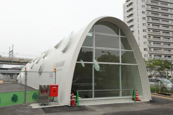 201505hakushima-11.jpg