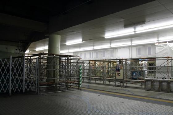 201505hiroshimaeki-10.jpg