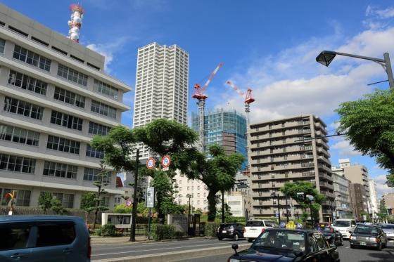 201506phhiroshima-9.jpg