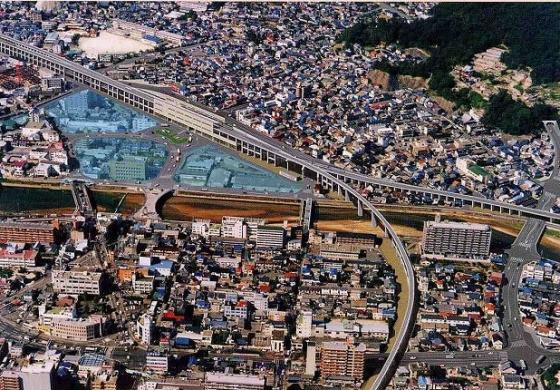 kaitaichi-image0.jpg