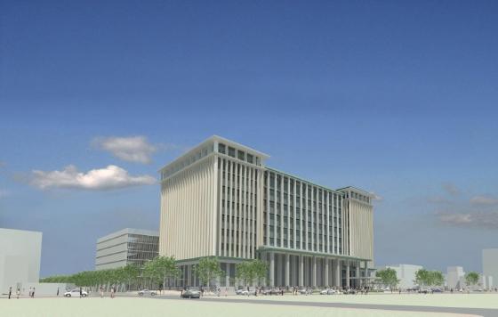 kure_cityhall-image1.jpg