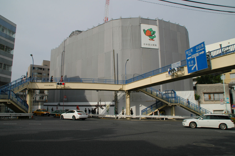 daikanyama15050183.jpg