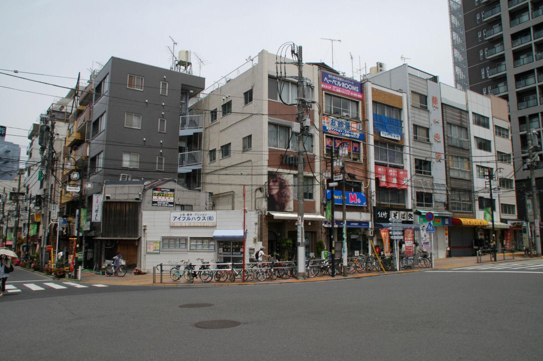 itabashi15050008.jpg
