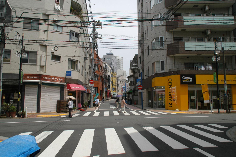 itabashi15050011.jpg