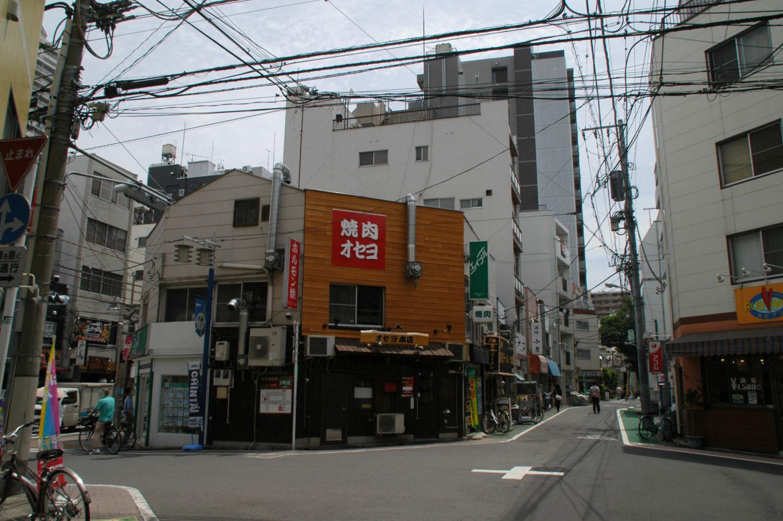 itabashi15050015.jpg