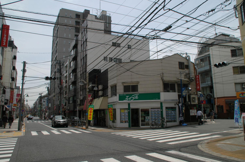 itabashi15050016.jpg