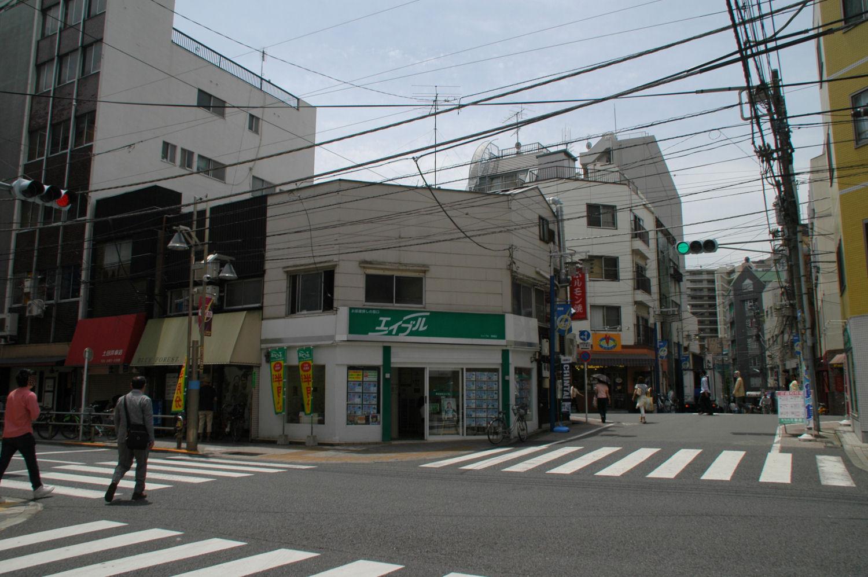 itabashi15050018.jpg