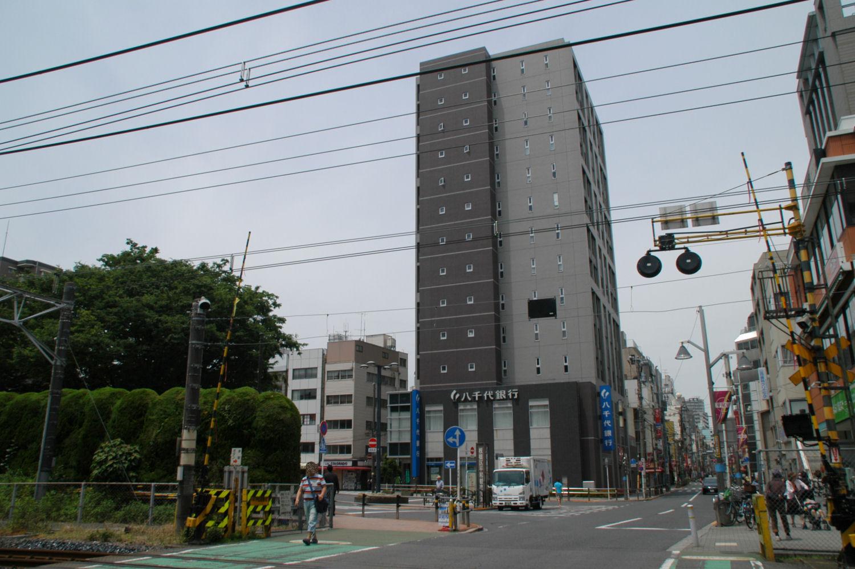 itabashi15050019.jpg
