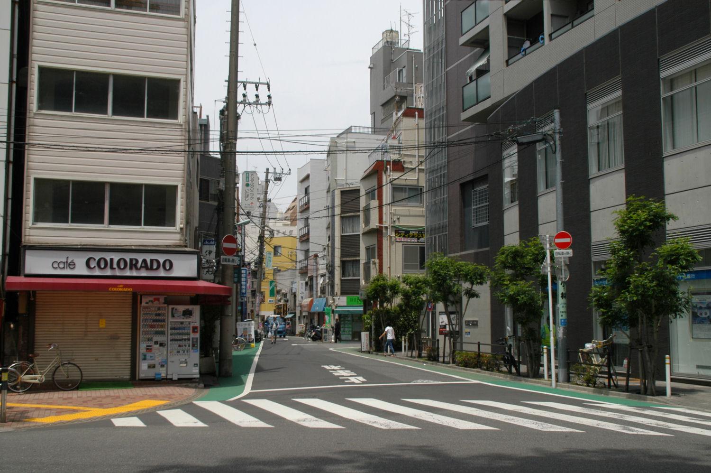 itabashi15050024.jpg