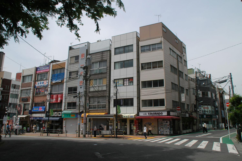 itabashi15050026.jpg