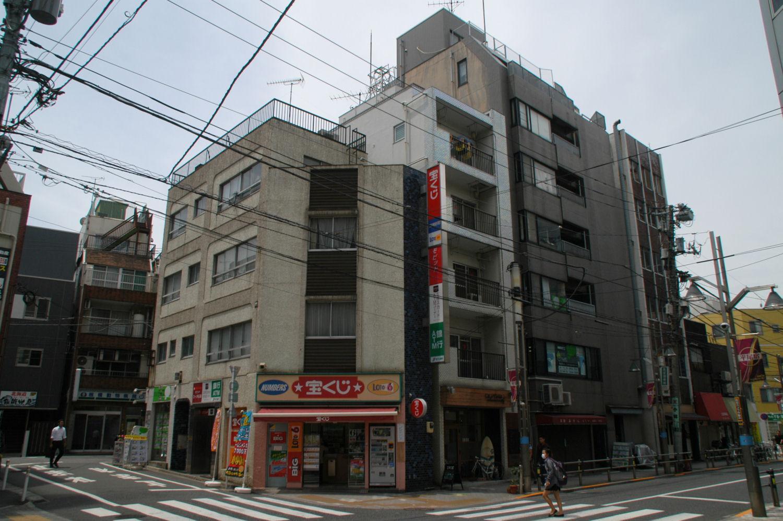 itabashi15050028.jpg