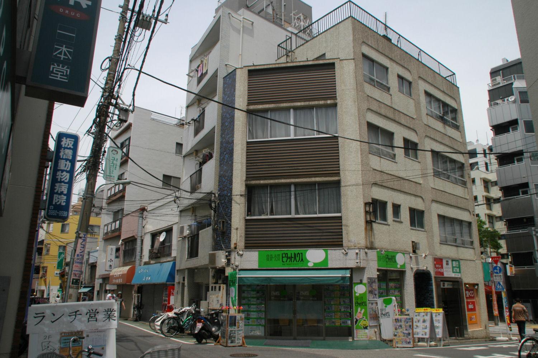 itabashi15050029.jpg
