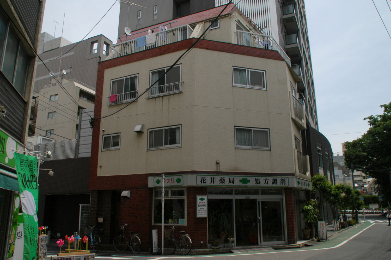 itabashi15050031.jpg