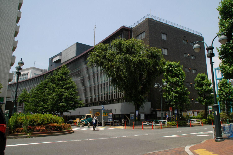 shibuya15060011.jpg