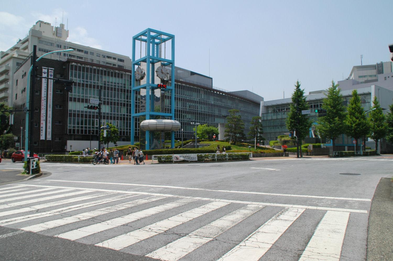 shibuya15060018.jpg