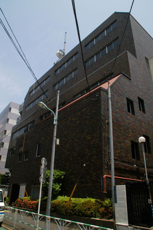 shibuya15060038.jpg