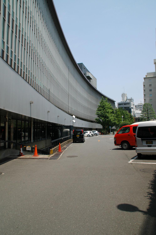 shibuya15060041.jpg