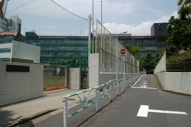 shibuya15060049.jpg