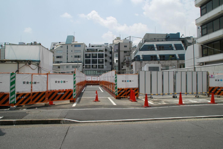 shibuya15060055.jpg
