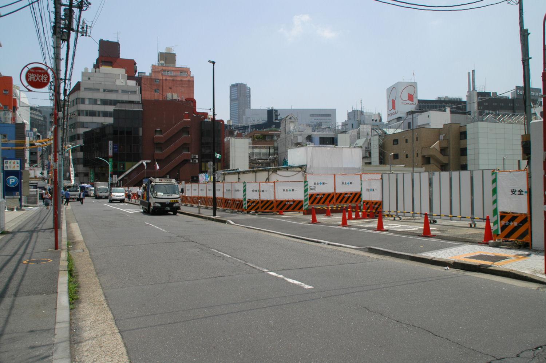 shibuya15060056.jpg