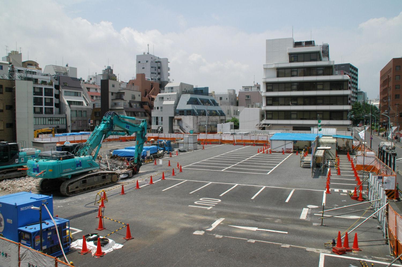 shibuya15060063.jpg