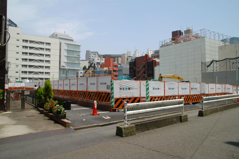 shibuya15060069.jpg