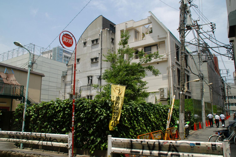 shibuya15060077.jpg