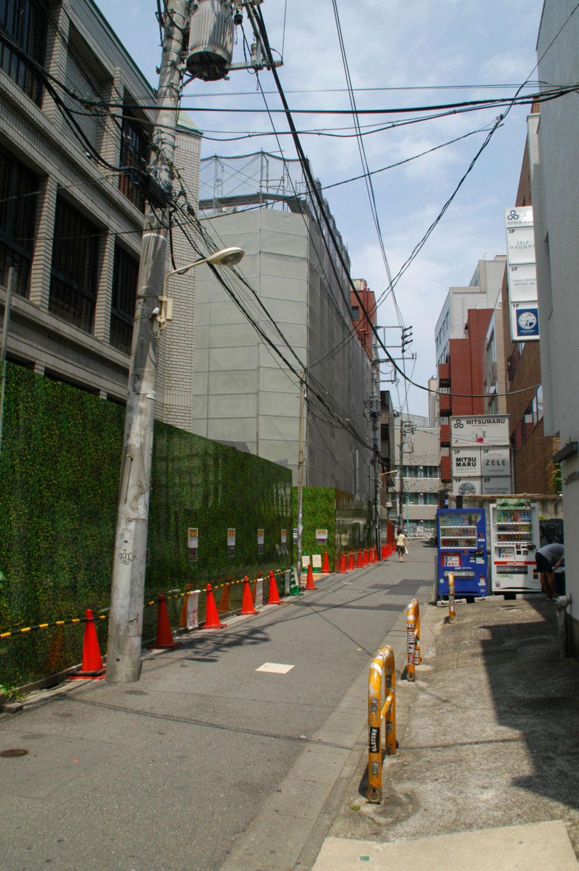 shibuya15060081.jpg