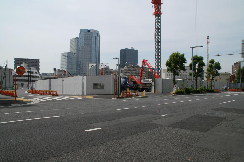 wshinjuku15050128.jpg