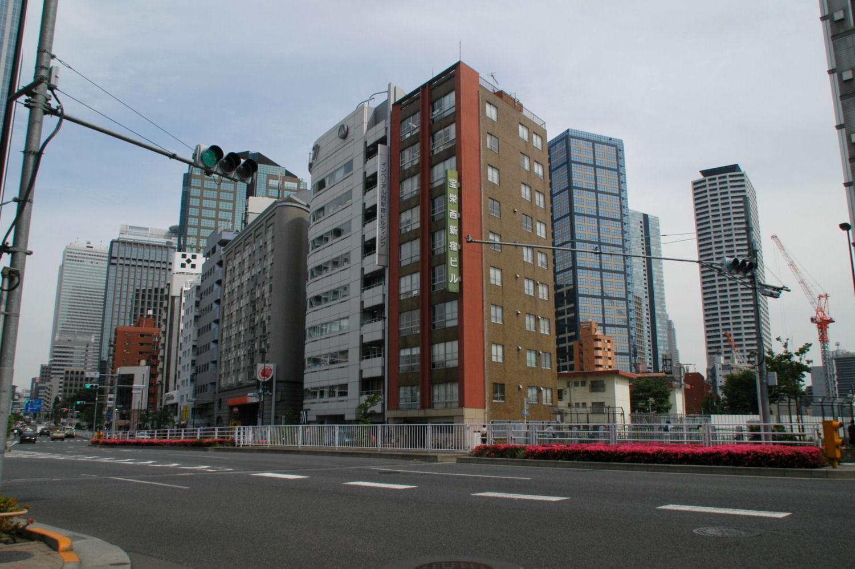 wshinjuku15050149.jpg