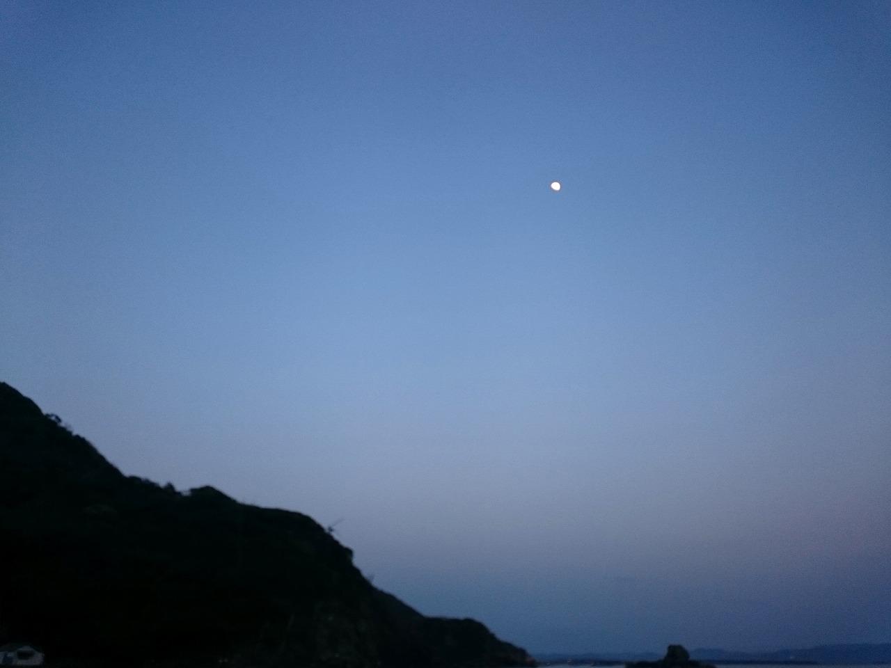 20150430-04_Sunset-02.jpg