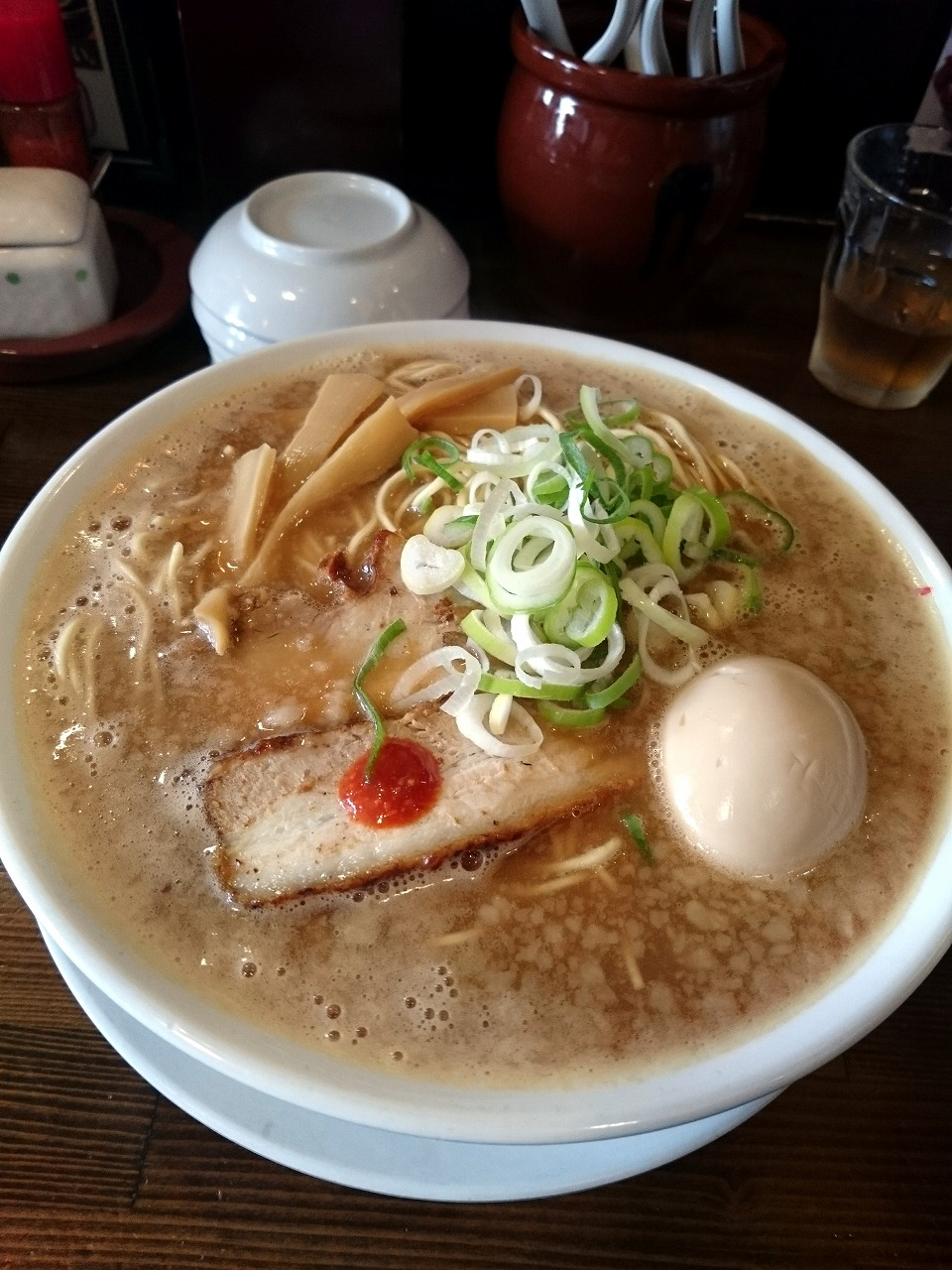 20150501-06_Noodles.jpg
