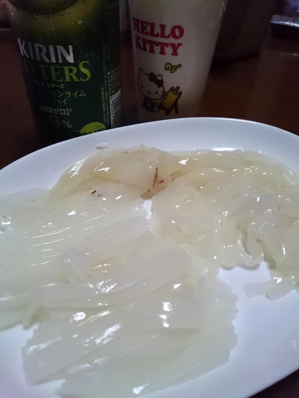 20150501-09_SquidSashimi.jpg