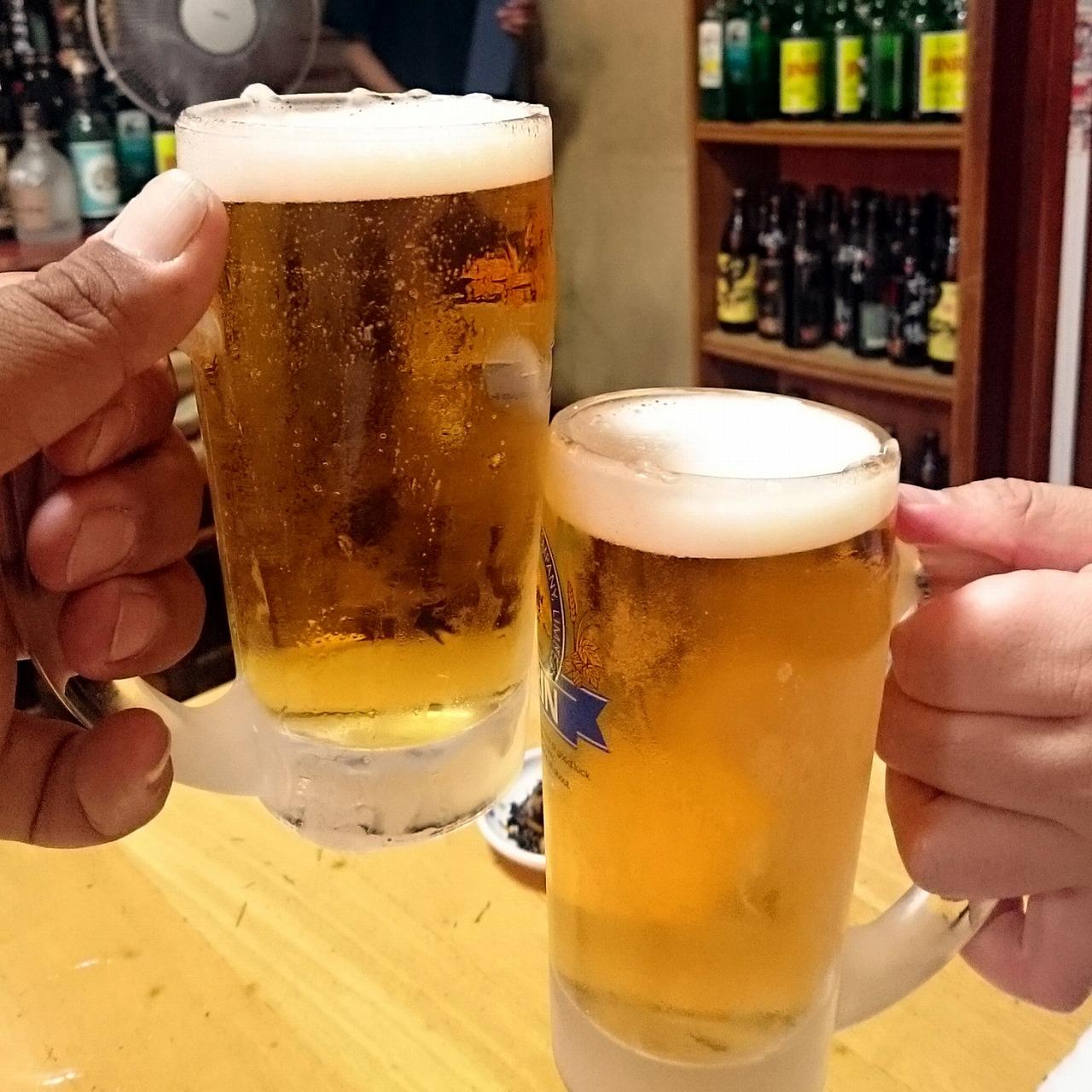 20150602-07_Drinking-02.jpg