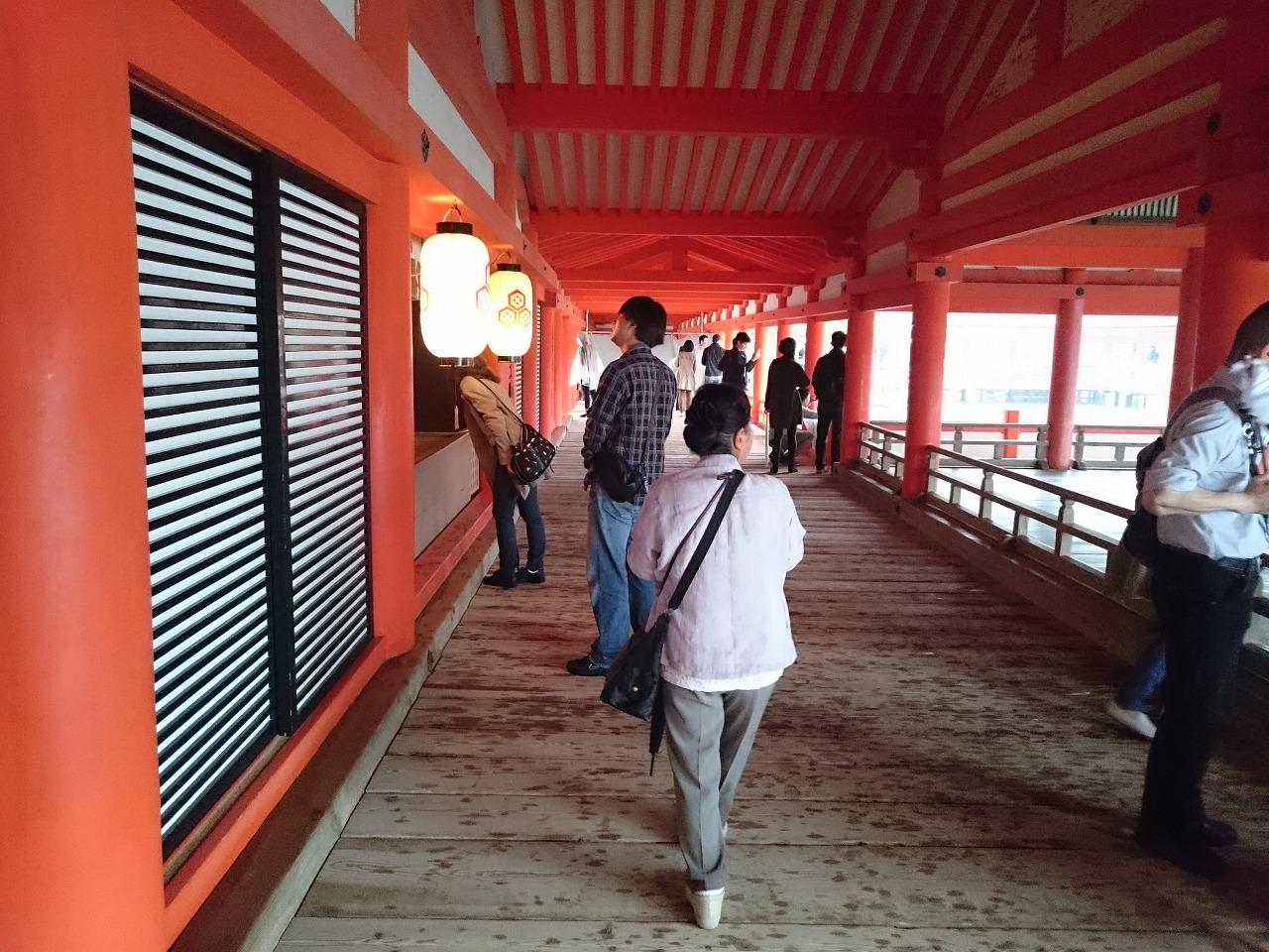 Miyajima_20150406-04-01.jpg