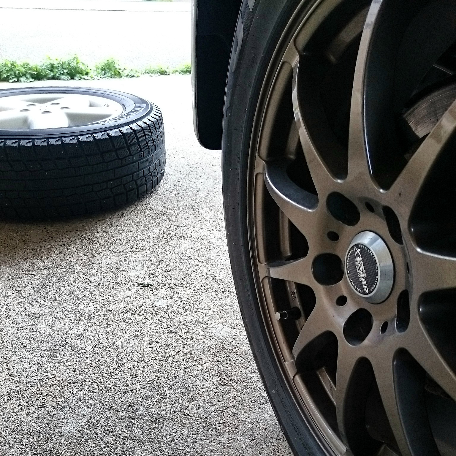 TireChange_20150329.jpg
