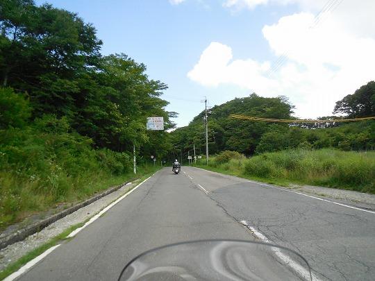 DSCN8199.jpg