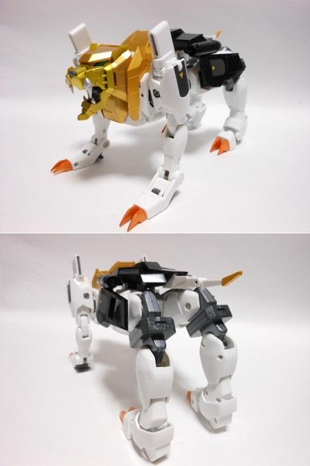 150105 (4)